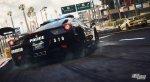 Рецензия на Need for Speed: Rivals - Изображение 8