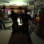 Скриншот SWAT 4 – Изображение 68