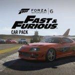 Скриншот Forza Motorsport 6 – Изображение 23
