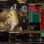 Скриншот MechWarrior Online – Изображение 10