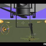 Скриншот B-17 Flying Fortress – Изображение 3