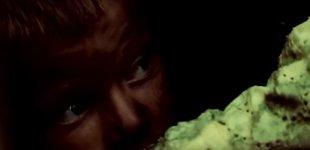 Wasteland 2. Видео #4