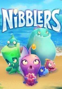 Обложка Nibblers