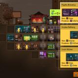 Скриншот Basement