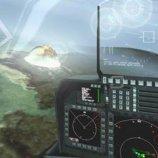 Скриншот F-22 Lightning 3