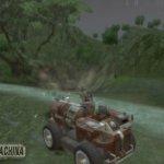 Скриншот Hard Truck: Apocalypse – Изображение 22