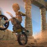 Скриншот Motocross Madness HD