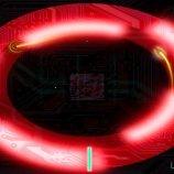 Скриншот Glow Racer Lite: Tilt Racing