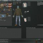 Скриншот NEO Scavenger – Изображение 1