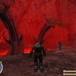 Скриншот Ultima X: Odyssey – Изображение 132