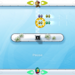 Скриншот WePad Party 1 – Изображение 2
