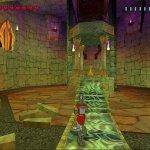 Скриншот Dragon's Lair 3D: Return to the Lair – Изображение 32