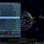 Скриншот Unending Galaxy – Изображение 6