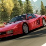 Скриншот Forza Horizon: Jalopnik Car Pack – Изображение 10