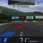 Скриншот Gran Turismo (2009) – Изображение 14