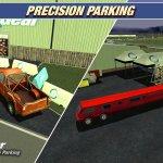 Скриншот Top Gear: Extreme Parking  – Изображение 1