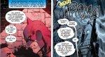 В России издали комикс Batman Hush - Изображение 4