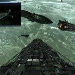 Скриншот X³: Reunion – Изображение 22