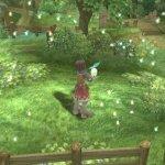 Скриншот Rune Factory: Frontier – Изображение 6