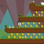 Скриншот DLC Quest – Изображение 11