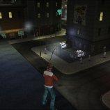 Скриншот NARC