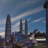 Скриншот City Life World Edition