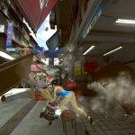 Скриншот Kung Fu Rider – Изображение 8