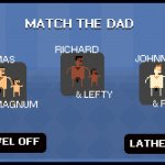 Скриншот Shower With Your Dad Simulator 2015: Do You Still Shower With Your Dad? – Изображение 2