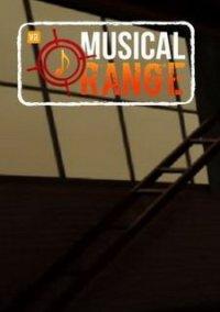Musical Range – фото обложки игры