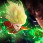 Скриншот Marvel vs. Capcom: Infinite – Изображение 76