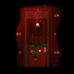 Скриншот Trouble In The Manor – Изображение 6