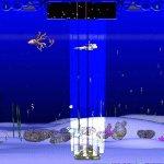 Скриншот Atlantis Rising – Изображение 10