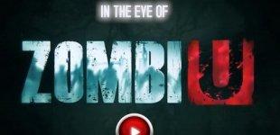 ZombiU. Видео #8