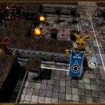 Скриншот Dungeonbowl – Изображение 5