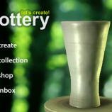 Скриншот Let's Create! Pottery