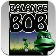 Обложка Balance Bob