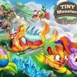 Скриншот Tiny Monsters – Изображение 10