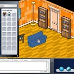 Скриншот Naughty America: The Game – Изображение 1