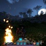 Скриншот Astral Terra – Изображение 7