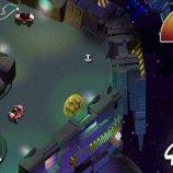 Скриншот Excessive Speed