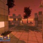 Скриншот Qbeh-1: The Atlas Cube – Изображение 3