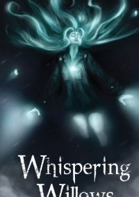 Обложка Whispering Willows