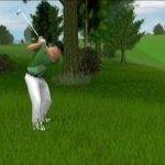 Скриншот Gametrak: Real World Golf – Изображение 8