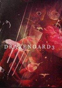 Обложка Drakengard 3