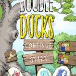 Скриншот Doodle Ducks