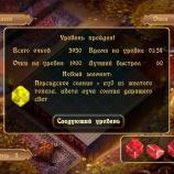 Скриншот Сокровища Персии – Изображение 2