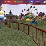 Скриншот Ride! Carnival Tycoon – Изображение 2