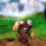 Скриншот Легенда о Беовульфе – Изображение 1