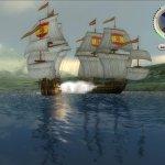 Скриншот Age of Pirates: Caribbean Tales – Изображение 116