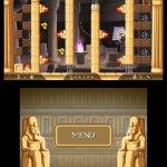 Скриншот Pyramids – Изображение 11